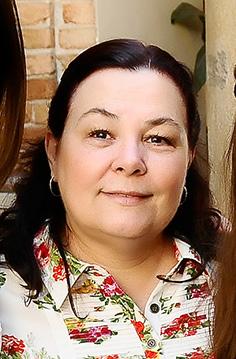 Dra Mariza Kemp