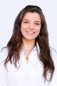 Dra Marta Kemp